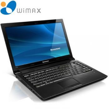 Ноутбук Lenovo IdeaPad V560A1 59300928 (59-300928)