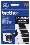 ��������� �������� Brother �������� Brother LC1000BK Black, 500 pages LC1000BK