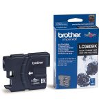 Картридж Brother Black/Черный (LC980BK)
