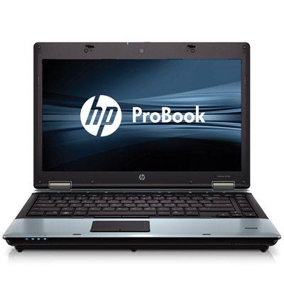 Ноутбук HP ProBook 6450b WD716EA