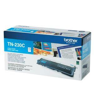 ��������� �������� Brother �������� Brother TN-230C (1400 ���.) TN230C