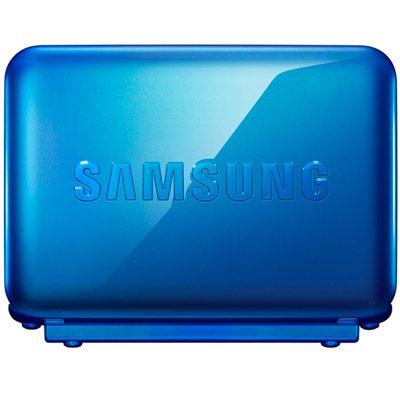 ������� Samsung NS310 A01 (NP-NS310-A01RU)