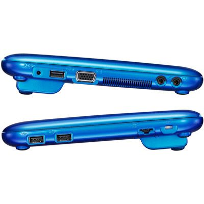 Ноутбук Samsung NS310 A01 (NP-NS310-A01RU)