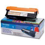 ��������� �������� Brother �������� Brother TN-325C (3500 ���.) HL-4150CDN/MFC-9465CDN TN325C