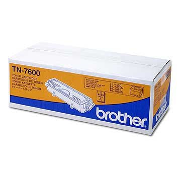 ��������� �������� Brother �������� brother ( black / ������ ) TN7600