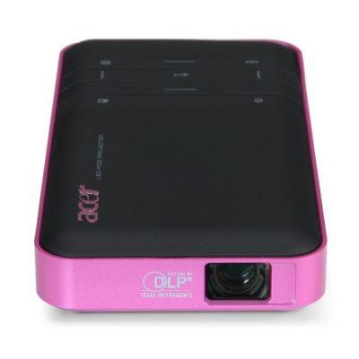��������, Acer C20 Pink EY.JBT01.021