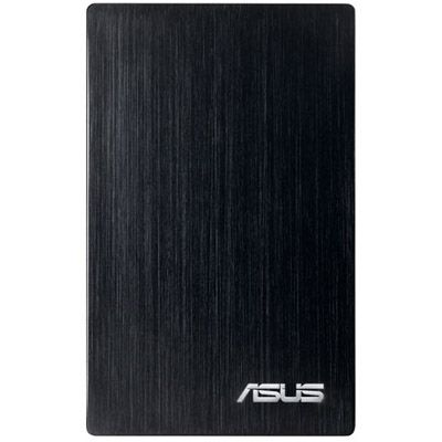 "������� ������� ���� ASUS 2.5"" AN300 500Gb 7200rpm USB3.0 Black ext 90-XB2600HD00010"