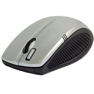 ���� ������������ A4Tech G7-540-2 USB Silver