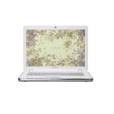 ������� Sony VAIO VGN-CR31SR/W White