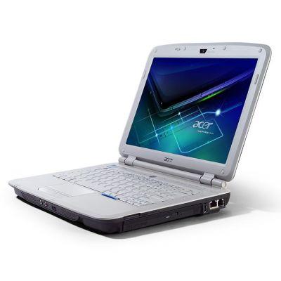 ������� Acer Aspire 2920-932G32Mn LX.ANK0X.344