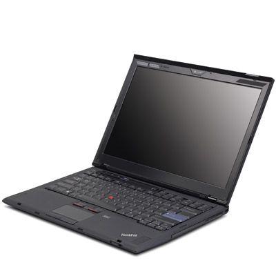 Ноутбук Lenovo ThinkPad X300 N1214RT