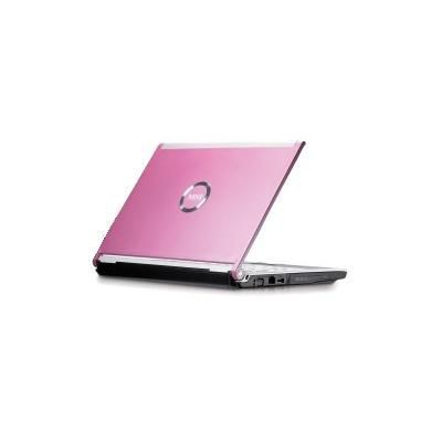 Ноутбук MSI PR200-029 (Coral pink)