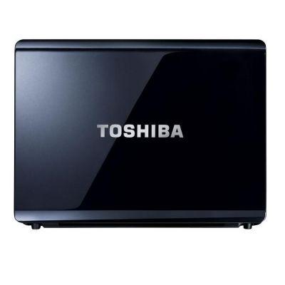 Ноутбук Toshiba Satellite A200 - 1YW