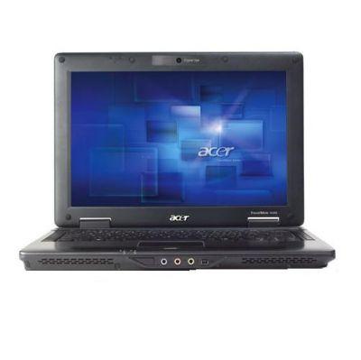Ноутбук Acer TravelMate 6292-933G32Mn LX.TG60Z.483