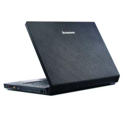 Ноутбук Lenovo IdeaPad Y510-03