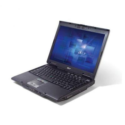 Ноутбук Acer TravelMate 6492-812G25Mn LX.TLK0Z.320