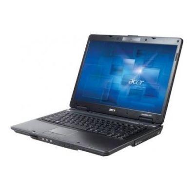 ������� Acer TravelMate 5320-201G12Mi LX.TMX0Z.031