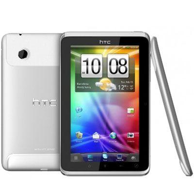 ������� HTC Flyer