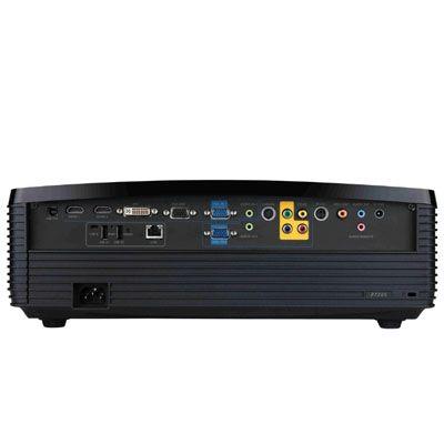 Проектор, Acer P7205 EY.JBM01.001