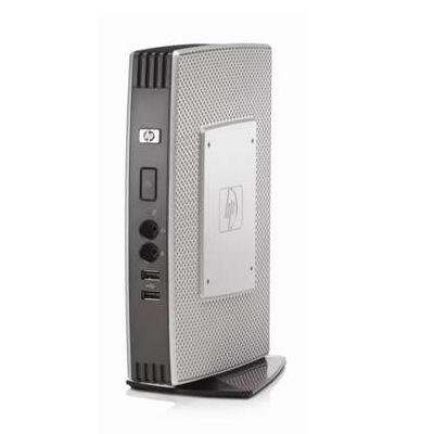 Тонкий клиент HP Compaq t5740e XL425AA