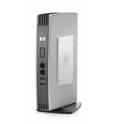 ������ ������ HP Compaq t5740e XL425AA