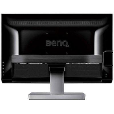 Монитор BenQ EW2430 S\BK 9H.L6DLB.QPE
