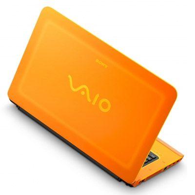 ������� Sony VAIO VPC-CA1S1R/D