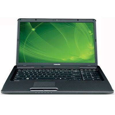 Ноутбук Toshiba Satellite L675D-113 PSK3JE-05P012RU
