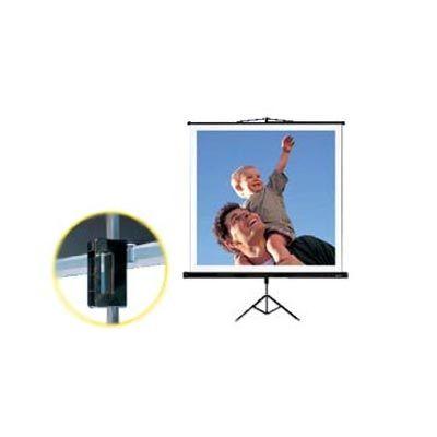Экран Classic Solution Classic 127x127 MW (T 121X121/1 MW-LU/B)