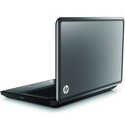 Ноутбук HP Pavilion g6-1054er LQ268EA