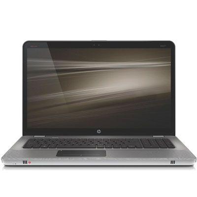 Ноутбук HP Envy 17-2000er LL223EA