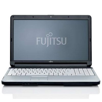 Ноутбук Fujitsu LifeBook A530 VFY:A5300MRYB3RU