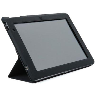 Чехол Acer для Iconia Tab A500 LC.BAG0A.011