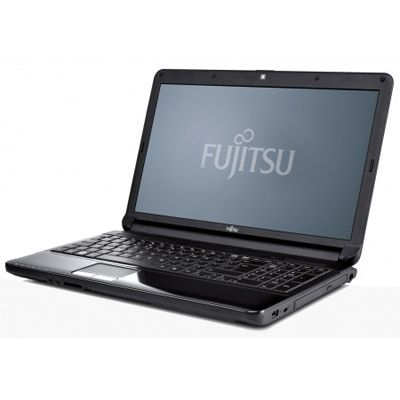 Ноутбук Fujitsu LifeBook AH530 VFY:AH530MRY12RU