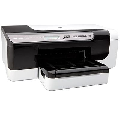 Принтер HP Officejet Pro 8000 Enterprise CQ514A