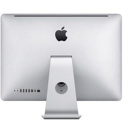 Моноблок Apple iMac MC813 MC813RS/A