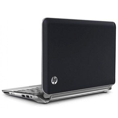Ноутбук HP Mini 210-2209er LD329EA