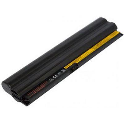 "����������� Lenovo ��� ThinkPad Edge 11"" X100e Series 6 cell 0A36278"