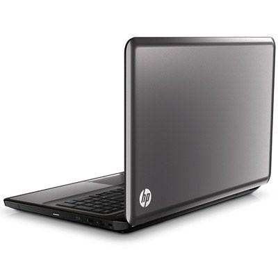 Ноутбук HP Pavilion g7-1001er LM659EA
