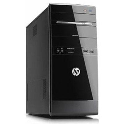 Настольный компьютер HP G5371 LL479EA