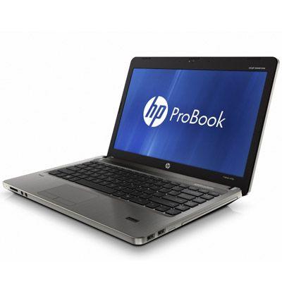 ������� HP ProBook 4330s XX945EA