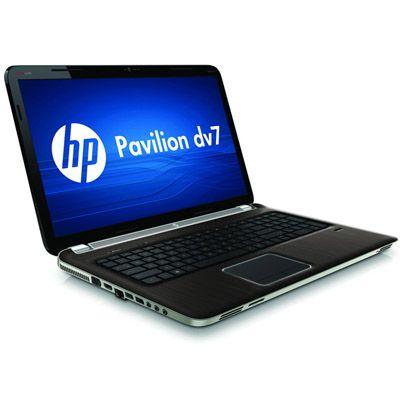 Ноутбук HP Pavilion dv7-6001er LM002EA