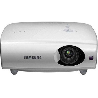 ��������, Samsung SP-L335