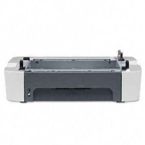 Опция устройства печати HP Лотки для бумаги LaserJet All-in-One на 250 листов Q7556A
