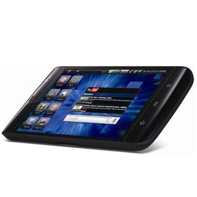 Планшет Dell Streak Tablet Black 32Gb 210-32521-003