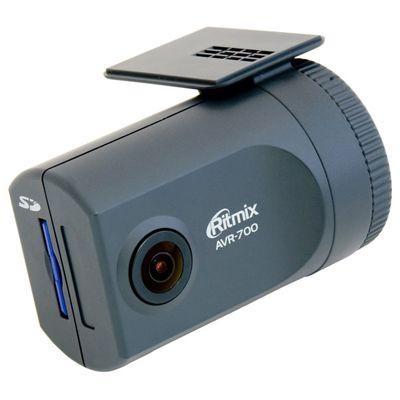 ���������������� Ritmix AVR-700