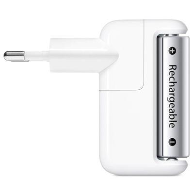 зарядное устройство Battery Charger Accessory
