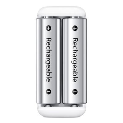 Apple �������� ���������� Battery Charger Accessory MC500ZM/A