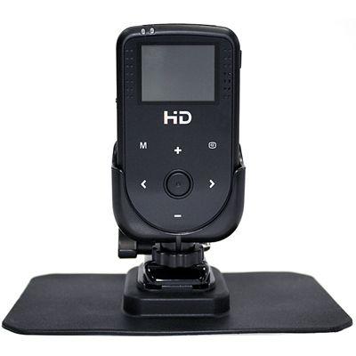 Видеорегистратор AdvoCam HD2