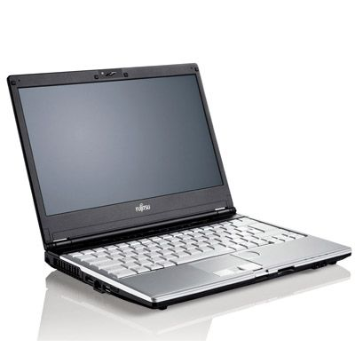 Ноутбук Fujitsu LifeBook S760 VFY:S7600MF285RU
